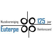 Euterpe Heinkenszand