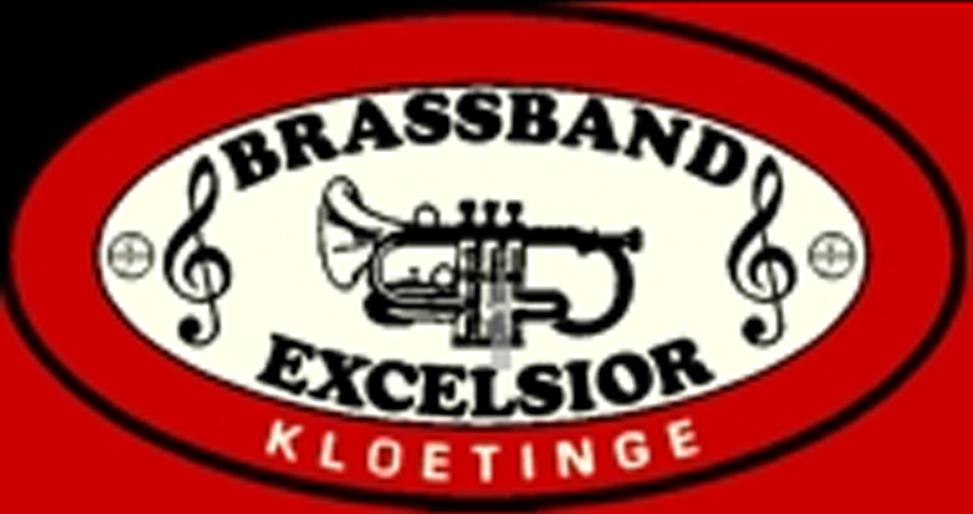 Brassband Excelsior Kloetinge