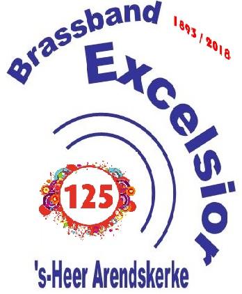 Brassband Excelsior 's Heer Arendskerke