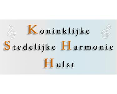 Koninklijke Stedelijke Harmonie Hulst