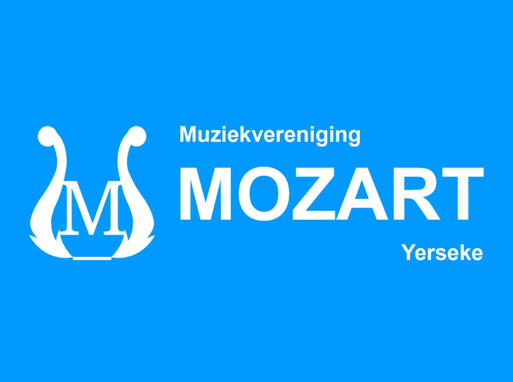 Mozart Yerseke