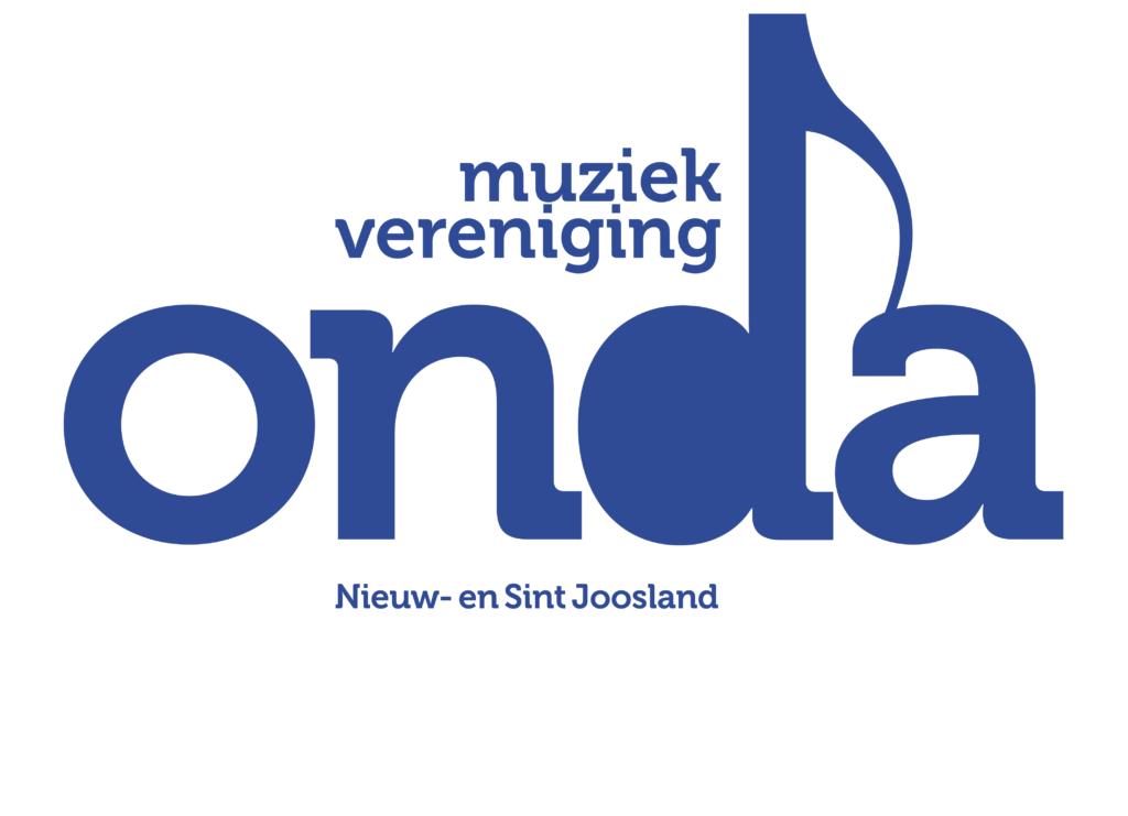 Muziekvereniging O.N.D.A.